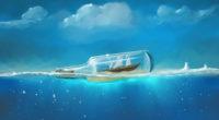 boat in a bottle 1575662283 200x110 - Boat In A Bottle -