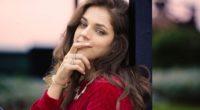 brown hair cute girl fingers on lips 1575665742 200x110 - Brown Hair Cute Girl Fingers On Lips -