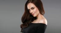 brown hair girl in black dress 1575665485 200x110 - Brown Hair Girl In Black Dress -