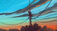 building antenna clouds 1575662310 200x110 - Building Antenna Clouds -