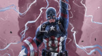captain america art 1576097611 200x110 - Captain America Art - superheroes wallpapers, hd-wallpapers, digital art wallpapers, captain america wallpapers, artwork wallpapers, 4k-wallpapers