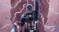 captain america art 1576097611 200x110 - Captain America Art - superheroes wallpapers, hd-wallpapers, digital art wallpapers, captain america wallpapers, artwork wallpapers, 4k-wallpapers