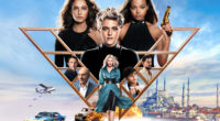 charlies angels 1575659385 200x110 - Charlies Angels -