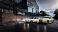 chrysler 300 srt pacer tribute 1577652965 200x110 - Chrysler 300 SRT Pacer Tribute - Chrysler 300 SRT Pacer Tribute 4k wallpaper