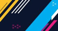 colorful stripes geometric figures 1575660379 200x110 - Colorful Stripes Geometric Figures -