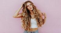 curly hair girl 1575665374 200x110 - Curly Hair Girl -