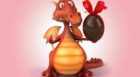 cute dragon easter eggs 1575663239 200x110 - Cute Dragon Easter Eggs -