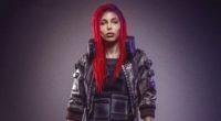 cyberpunk 2077 game girl 1575664739 200x110 - Cyberpunk 2077 Game Girl -