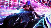 cyberpunk bike girl 1575661727 200x110 - Cyberpunk Bike Girl -