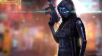 cyberpunk girl gun 1575661741 200x110 - Cyberpunk Girl Gun -