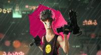 cyberpunk man smile gun 1575662947 200x110 - Cyberpunk Man Smile Gun -