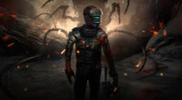 cyborg man suit 1575661739 200x110 - Cyborg Man Suit -
