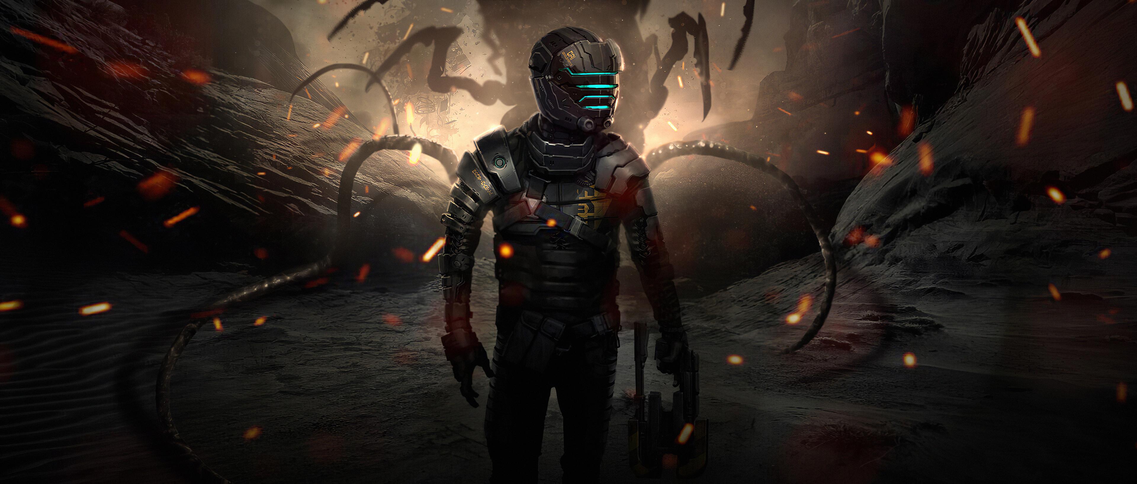 cyborg man suit 1575661739 - Cyborg Man Suit -