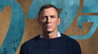 daniel craig in no time to die movie 1576582199 200x110 - Daniel Craig In No Time To Die movie - Daniel Craig In No Time To Die movie wallpaper 4k