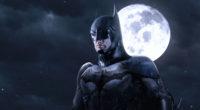 dark knight cons art 1576085723 200x110 - Dark Knight Cons Art -