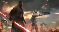 darth maul star wars fan work 1575659849 200x110 - Darth Maul Star Wars Fan Work -
