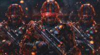 dead army 1575662974 200x110 - Dead Army -