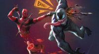 deadpool vs venom art 1576095760 200x110 - Deadpool vs Venom Art - venom vs deadpool wallpaper hd 4k, Deadpool vs Venom wallpaper hd 4k, deadpool vs venom art 4k