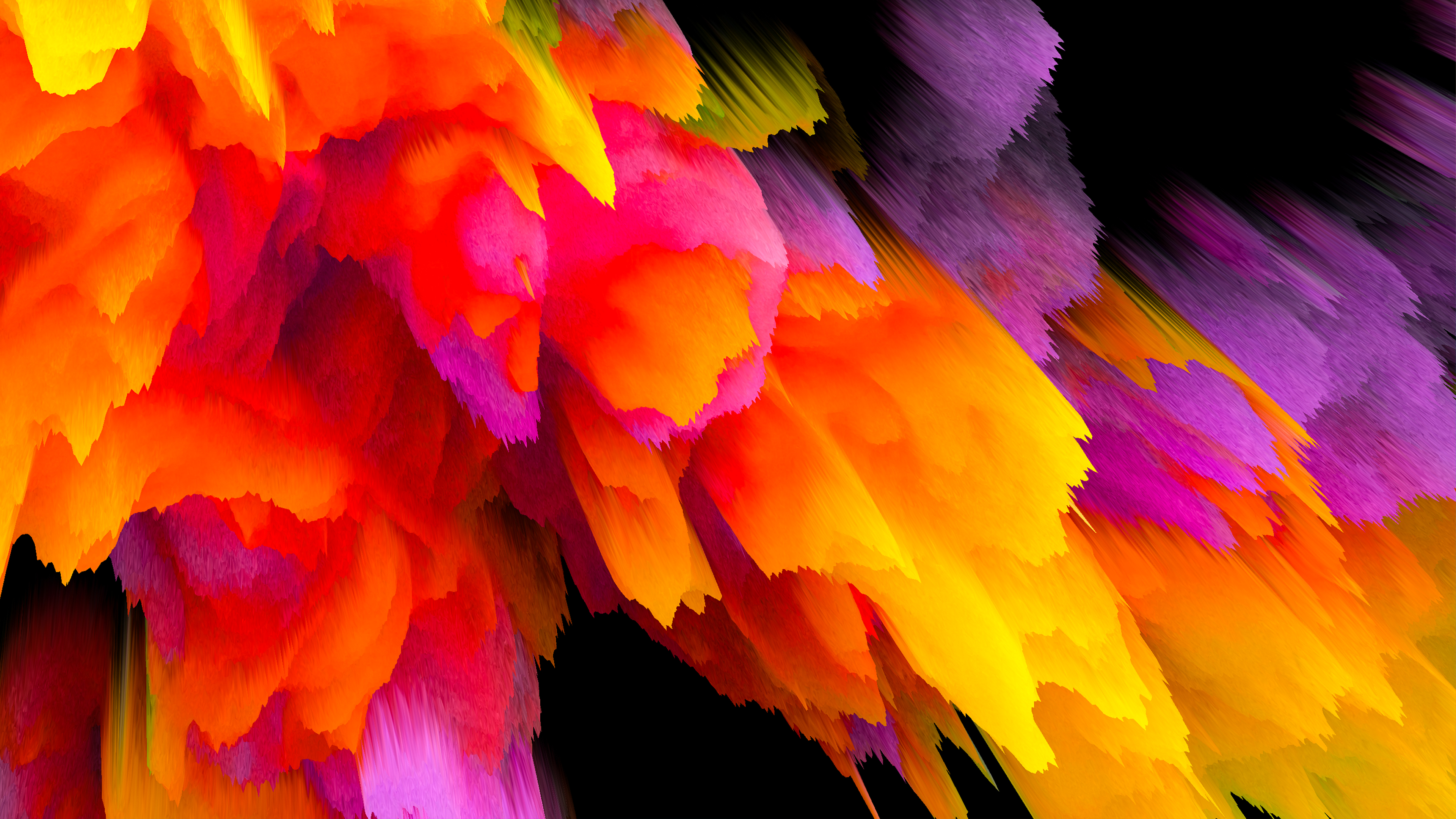 dispersion abstract 1575660123 - Dispersion Abstract -