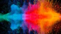 dispersion colors 1575660278 200x110 - Dispersion Colors -