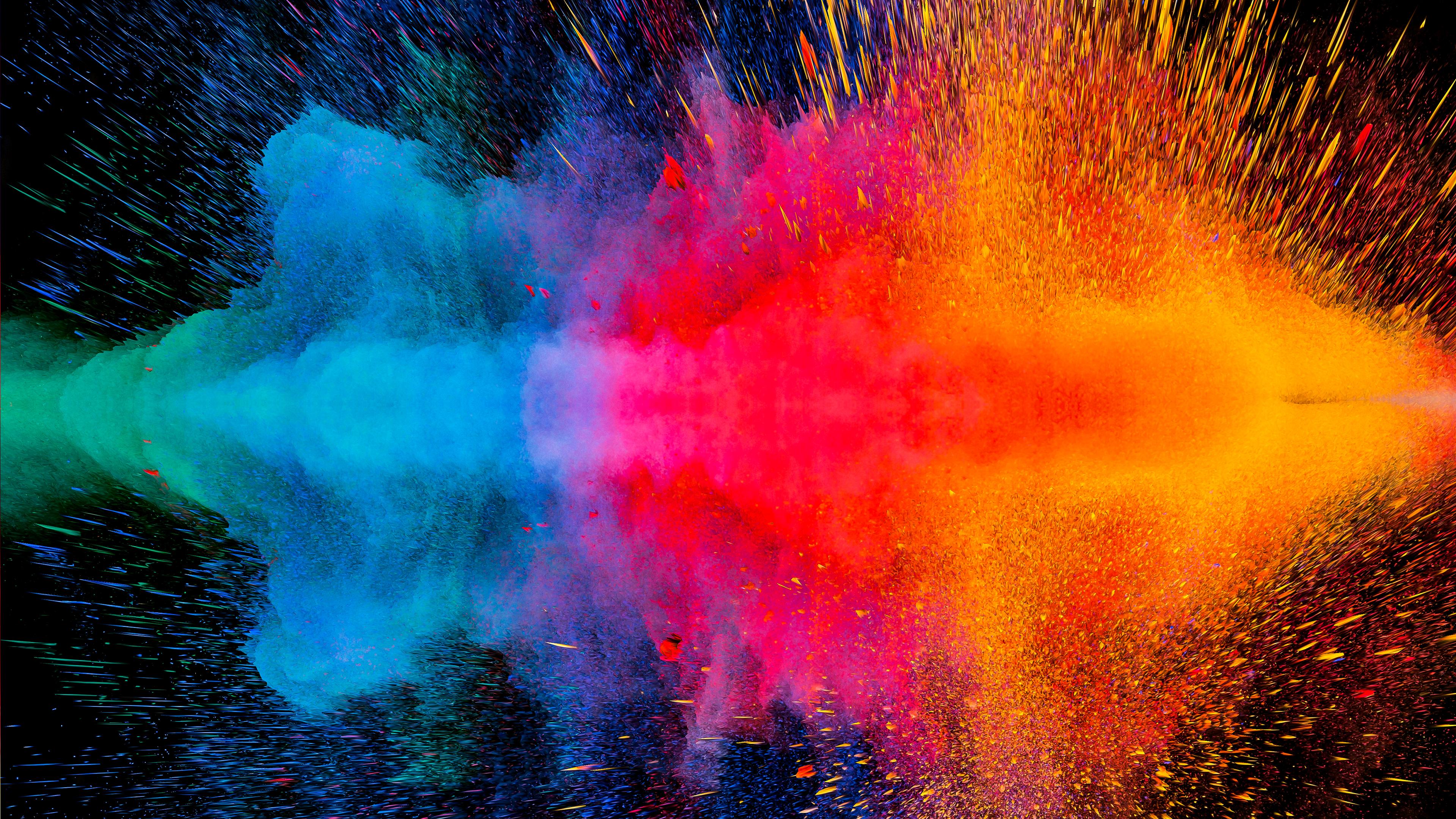 dispersion colors 1575660278 - Dispersion Colors -