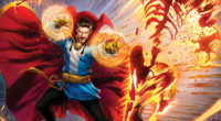 doctor strange fan art 1576095733 200x110 - Doctor Strange Fan art - Doctor Strange wallpaper hd 4k, 4k Doctor Strange wallpaper