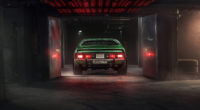 dodge charger muscle car rear 1577653842 200x110 - Dodge Charger Muscle Car Rear - Dodge Charger Muscle Car Rear 4k wallpaper