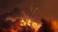 dragon clouds fire storm 1575662969 200x110 - Dragon Clouds Fire Storm -