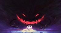 dragon dark creepers 1575662964 200x110 - Dragon Dark Creepers -