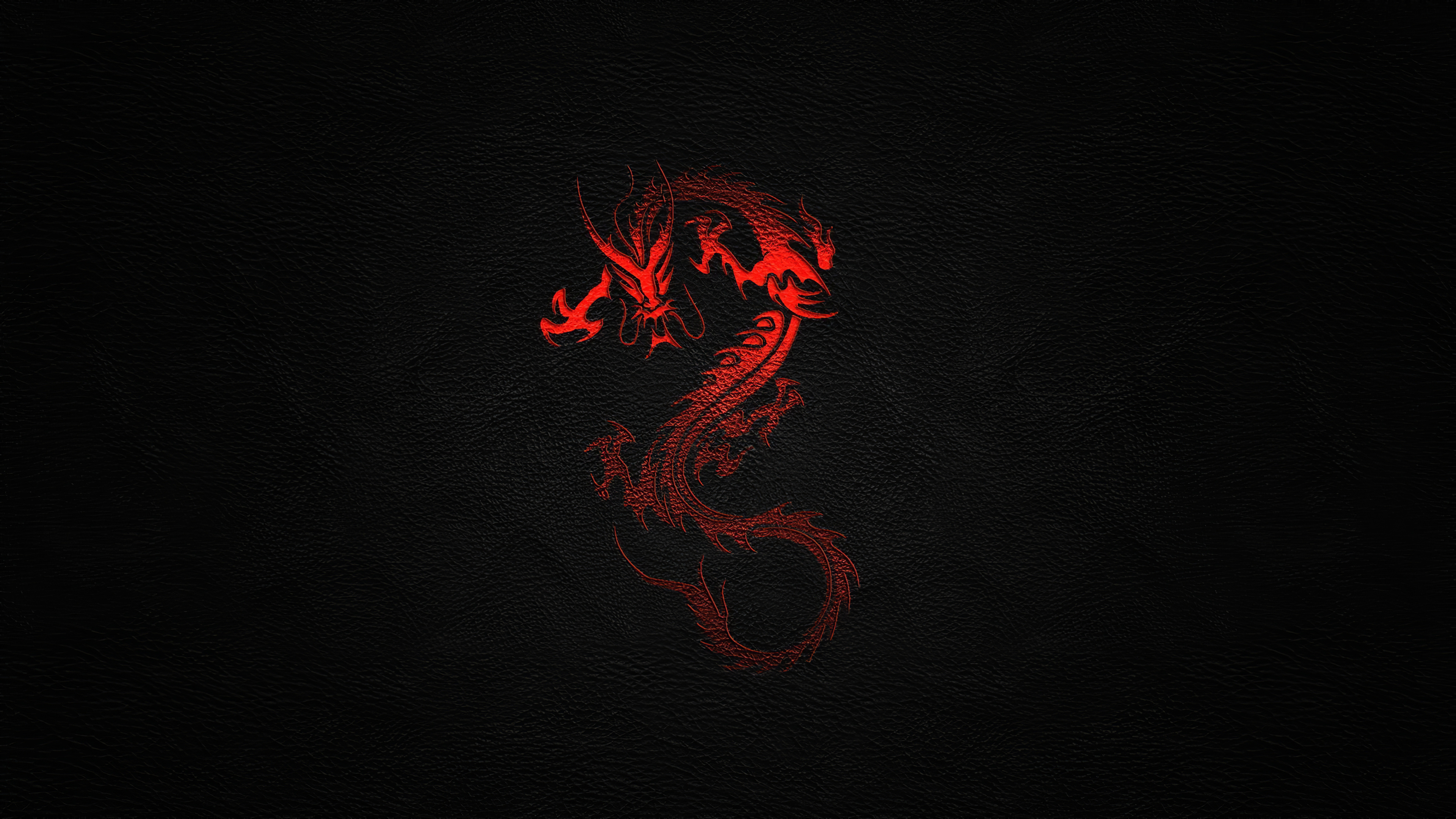 dragon leather background 1575661446 - Dragon Leather Background -
