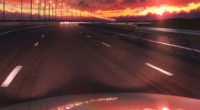 drive to the sunset 1575662984 200x110 - Drive To The Sunset -