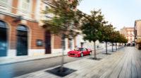 ferrari 288 gto front 1577653524 200x110 - Ferrari 288 Gto Front - Ferrari 288 Gto 4k wallpaper