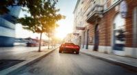 ferrari 288 gto 1577653526 200x110 - Ferrari 288 GTO - Ferrari 288 Gto 4k wallpaper