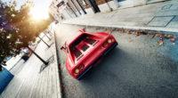 ferrari 288 gto 1577653529 200x110 - Ferrari 288 GTO - Ferrari 288 Gto 4k wallpaper