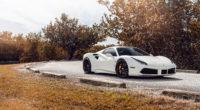 ferrari 488 white 1577652741 200x110 - Ferrari 488 White - white ferrari 4k wallpaper, Ferrari 488 white 4k wallpaper