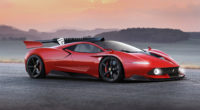 ferrari red concept artwork 1577653544 200x110 - Ferrari Red Concept Artwork - Ferrari concept 4k wallpaper