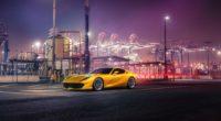 ferrari yellow art 1577653833 200x110 - Ferrari Yellow Art - Ferrari Yellow Art 4k wallpaper