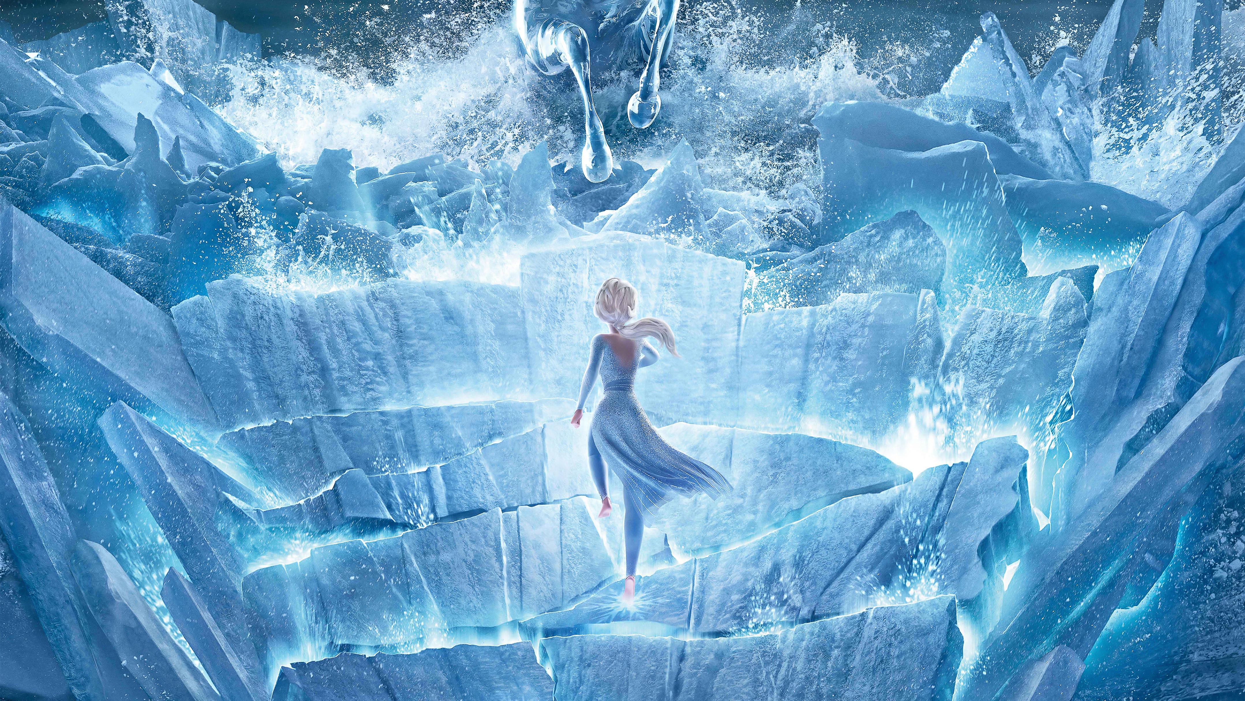 frozen 2 2019 movie new 1575659519 - Frozen 2 2019 Movie New -