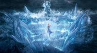 frozen 2 ice art 1576584635 200x110 - Frozen 2 Ice Art - frozen movie 4k wallpaper, Frozen 2 movie wallpaper 4k, frozen 2 4k wallpaper