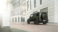 g wagon 2019 1577653290 200x110 - G Wagon 2019 - G Wagon 2019 4k wallpaper