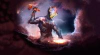 galaxy creator 1575662689 200x110 - Galaxy Creator -
