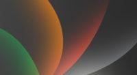 geometric curves 1575660275 200x110 - Geometric Curves -