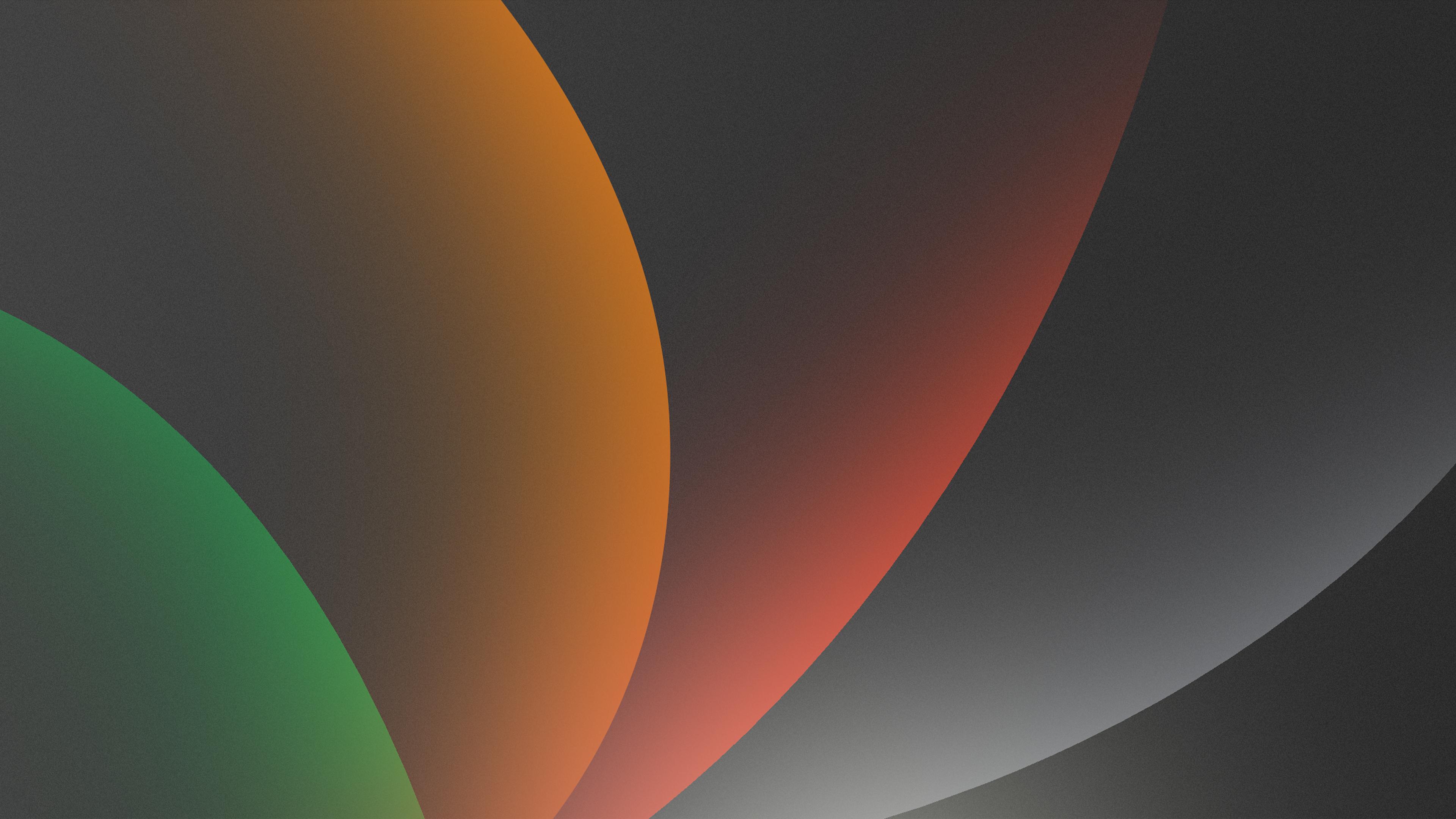 geometric curves 1575660275 - Geometric Curves -