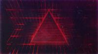 geometry red triangle 1575661456 200x110 - Geometry Red Triangle -