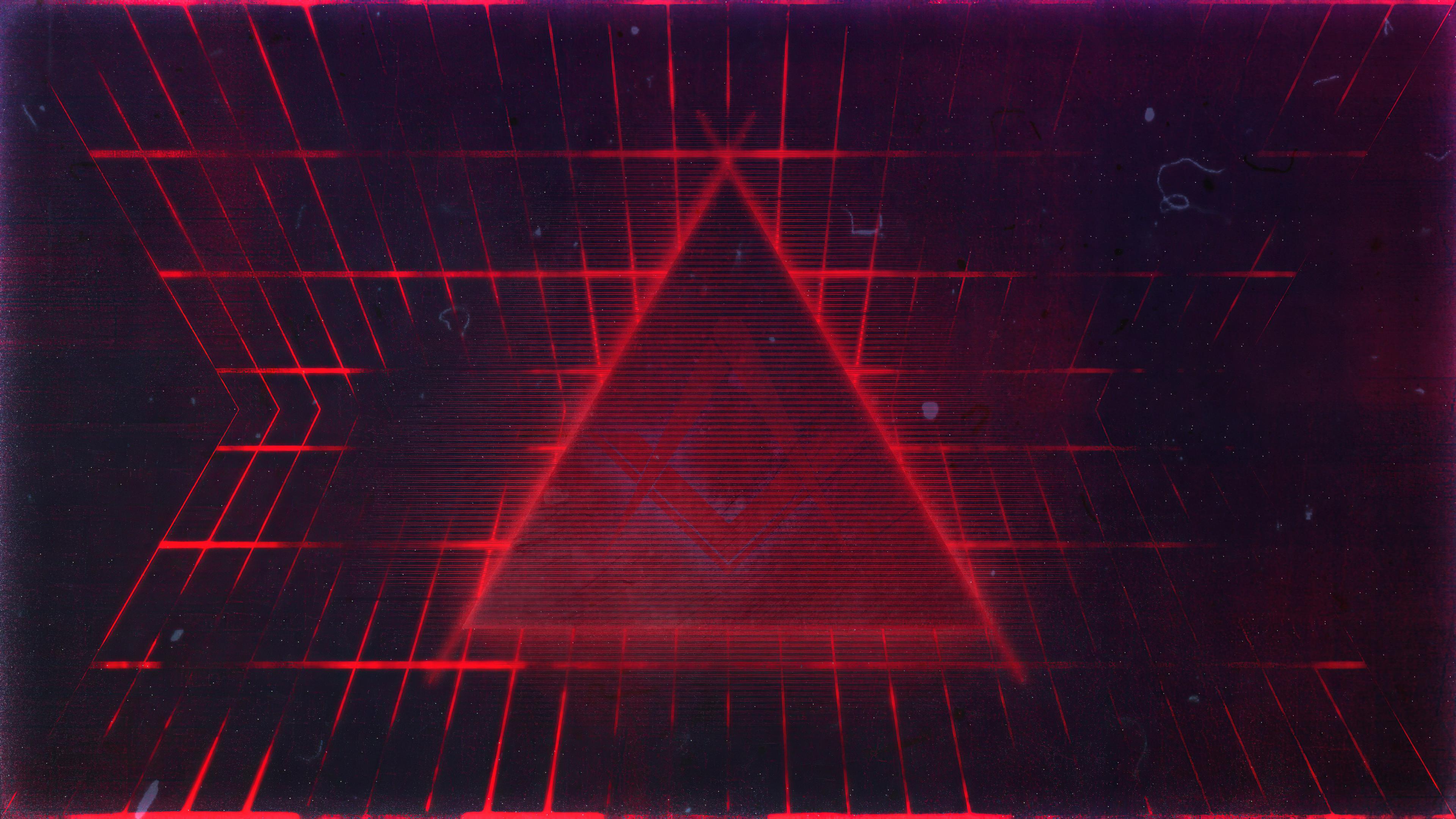 geometry red triangle 1575661456 - Geometry Red Triangle -