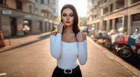 girl brunette street 1575665958 200x110 - Girl Brunette Street -