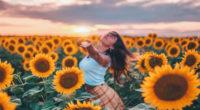 girl field joy 1575666029 200x110 - Girl Field Joy -