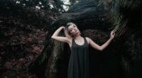 girl forest portrait 1575665370 200x110 - Girl Forest Portrait -