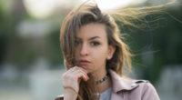 girl hair blowing in wind 1575665271 200x110 - Girl Hair Blowing In Wind -