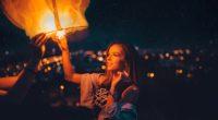 girl holding paper lantern 1575664744 200x110 - Girl Holding Paper Lantern -